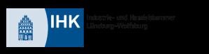 ihk-lueneburg-wolfsburg_logo-transparent.png.jpeg