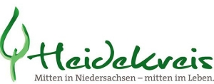 logo_heidekreis_gross