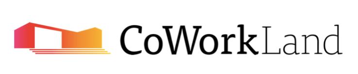 Logo-CoWorkLand